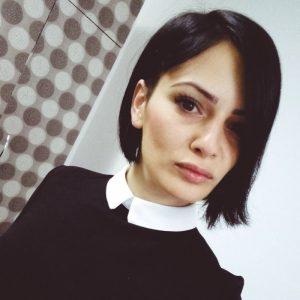Бојана Марковић