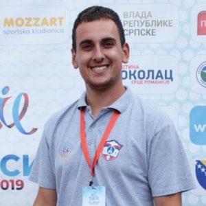 Марко Мухаремовић